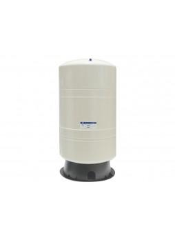 40 Litre NSF Onaylı Çelik Su Tankı