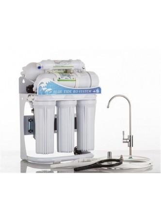 Dolphin Water 600 GPD Su Arıtma Cihazı