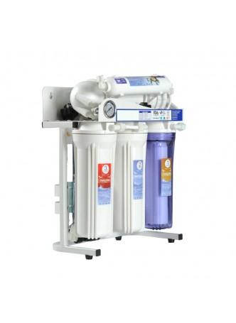 Dolphin Water 300 GPD Su Arıtma Cihazı