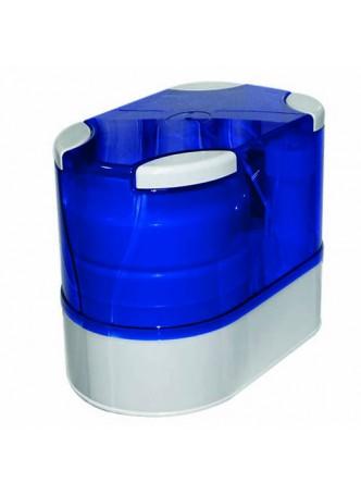 Ultra Organik Su Arıtma Cihazı