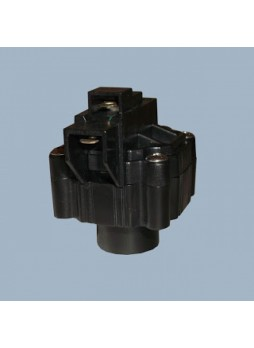 Su Arıtma Cihazı Alçak Basınç Switch