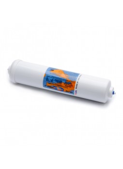 K5605 Omnipure Sediment Filtre