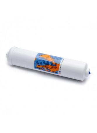 K5633 Omnipure Post Karbon Filtre