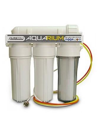 Akvaryum Su Arıtma Cihazı