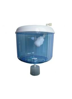Su Arıtma Cihazı Sebil Aparatı
