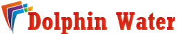Dolphin Water Su Arıtma Cihazı Resmi Satış Sitesi